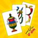 Assopiglia Più – Giochi di Carte 3.2.1 (Mod)