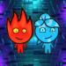 Ateş ve Su – 2 Kişilik Oyun  13 (Mod)