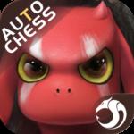Auto Chess  2.4.2 (Mod)