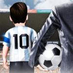 BFB Champions 2.0 ~Football Club Manager~ 4.0.0 (Mod)