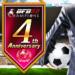 BFB Champions 2.0 ~Football Club Manager  4.0.0 (Mod)