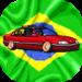 BR Style 0.977 (Mod)