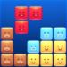 BT Block Puzzle  1.86 (Mod)