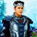 Baalveer Game 1.0 (Mod)
