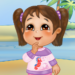Baby Adopter Sea 4.11.1 (Mod)