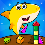 Baby Games for 2, 3, 4 Year Old Toddlers  1.7.3 (Mod)