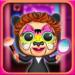 Baby Joy Joy: Halloween Costumes & Face Paint Art 15.0 (Mod)