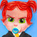 Baby Kids Care – Babysitting Kids Game 1.1.1 (Mod)