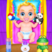 Babysitter Crazy Baby Daycare – Fun Games for Kids  1.0.10 (Mod)