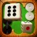 Backgammon 4.90 (Mod)