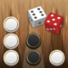 Backgammon Classic Free 1.0.16 (Mod)