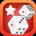 Backgammon Stars, Tavla  2.22 (Mod)