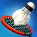 Badminton League  5.21.5052.9 (Mod)