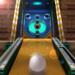 Ball Hole King 1.2.9 (Mod)