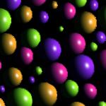 Balls (Lines) 4.1 (Mod)