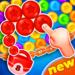 Balls Pop – Free Match Color Puzzle Blast! 1.706 (Mod)