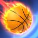 Basketball Slam 2021! – 3on3 Fever Battle  1.0.9 (Mod)