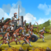 Battle Seven Kingdoms Kingdom Wars2  3.0.6 (Mod)