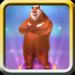 Bear Jungle Adventure – Bear Run 3D 2.1 (Mod)