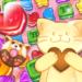 Best Cookie Maker: Fantasy Match 3 Puzzle 1.6.0 (Mod)