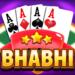Bhabhi (Get Away) – Offline 2.0.7 (Mod)
