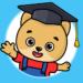 Bimi Boo Kids Learning Academy  1.0.59 (Mod)