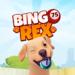 Bingo Rex Your best friend – Free Bingo  31.02.01 (Mod)