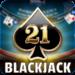 BlackJack 21 – Online Blackjack multiplayer casino  8.1.2 (Mod)