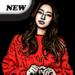 BlackPink Pixel Art free Color by Number 3.3.2021 (Mod)