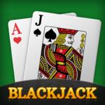 Blackjack  1.1.8 (Mod)