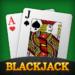 Blackjack  1.2.5 (Mod)