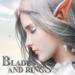 Blades and Rings-ตำนานครูเสด 3.64.1 (Mod)
