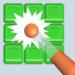 Blast Mosaic  1.1.5 (Mod)