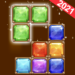 Block All Puzzle – Free And Easy To Clear 1.0.1 (Mod)