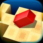 Block Master 2000 Roll Block Puzzle  2.01 (Mod)