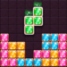 Block Puzzle 1.0.0 (Mod)