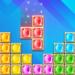 Block Puzzle Classic 1010 : Block Puzzle Game 2.0.15 (Mod)