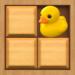 Block Puzzle – Classic Wooden Block Games 4.0 (Mod)