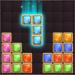 Block Puzzle Gems Classic 1010 8.4 (Mod)
