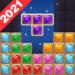 Block Puzzle Jewel  1.0028 (Mod)