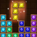 Block Puzzle Jungle 1.0.9 (Mod)