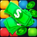 Block Puzzle Lucky Game  1.1.9 (Mod)