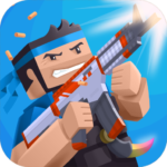 Block Strike  6.8.8 (Mod)