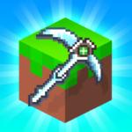 Block World Craft – Mini Craft 1.0.5 (Mod)