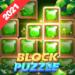 BlockPuz Jewel Free Classic Block Puzzle Game  1.3.0 (Mod)1.3.0 (Mod)