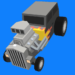 Blocky Road Racer 1.0 (Mod)