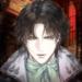 Blood Moon Calling Vampire Otome Romance Game  2.0.19 (Mod)