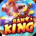 Bắn Cá King – Vua Bắn Cá Chơi Giải Trí Có Thưởng 1.0 (Mod)