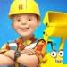 Bob The Builder – Can We Fix It  1.4.1-62 (Mod)