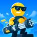 Boss Buster  1.2.0 (Mod)